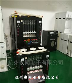吉林粗纤维测定仪JT-CXW-6蛋白质检测仪