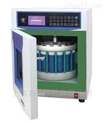 微波消解仪TITAN6(6罐、单磁管)