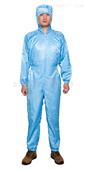 喷漆专用防静电连体服