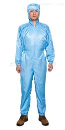 喷漆防静电连体服