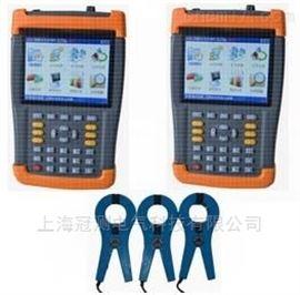 GCTQ-SA手持式双向台区识别仪