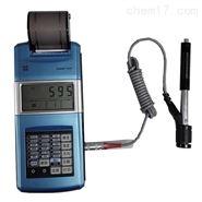 TIME5300时代便携式里氏硬度计特点