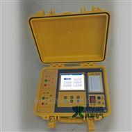 YSB8631D全自动变压器变比测试仪