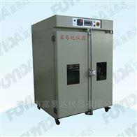 DHG-1000高溫鼓風干燥箱