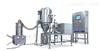 生产型超微粉气流粉碎机