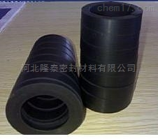 螺旋橡胶盘根盘根特种纤维增强,强度高