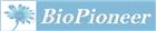 BioPioneer全国代理