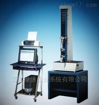 北京桌上型拉力试验机