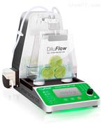 DiluFlow Elite重量稀释器