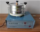 DSXQS颗粒杂质分级谷物电动筛选器