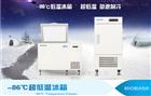 BDF-40H100卧式低温冰箱 冰柜