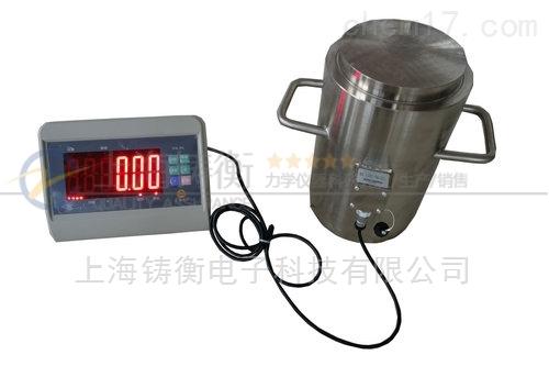 柱式壓力計-SGZF柱式拉壓測力計千斤頂用