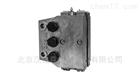 德国RIETSCHOTEN液压制动器EB 500, M27
