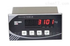 xk3101型称重显示器