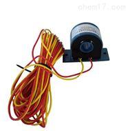 安科瑞AKH-0.66-W12 微型電流互感器