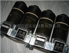 HAWE滑阀式电磁换向阀SWPN 8-D-X低价