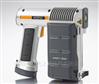 射线荧光光谱仪XAN500 X