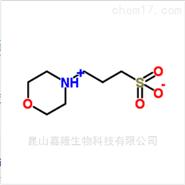 3-吗啉丙磺酸|1132-61-2|生物缓冲剂原料
