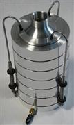 (安德森)八级空气生物采样器