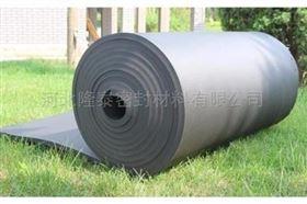 优质胶板 * 定制批发 防水防滑 耐磨