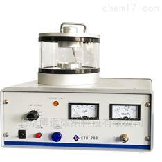 离子溅射仪