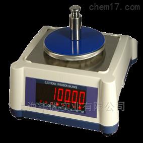 科迪KD-BN2103高精密电子分析天平