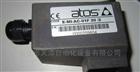 阿托斯ATOS比例放大器供应商