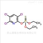 毒死蜱|2921-88-2|优质农用杀虫剂原料