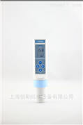 GTPH20笔式pH酸度计