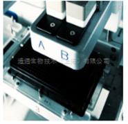 CyBi-Drop 细胞分液器