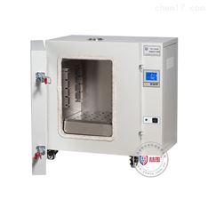 上海500℃高溫鼓風干燥箱