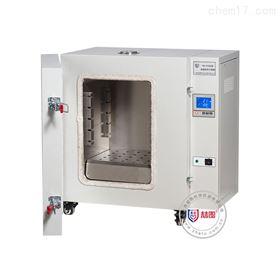 THG-9079A上海500℃高温鼓风干燥箱