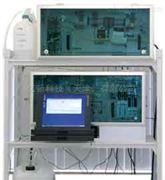 万通MARGA在线气体组分及气溶胶监测系统
