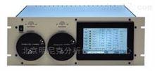 Model 505Model 505 动态校准气发生器