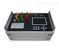GCZK-100变压器短路阻抗测试仪