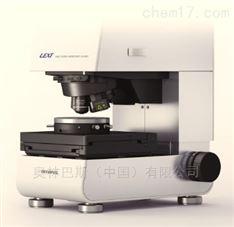 奥林巴斯 原子力激光共焦显微镜