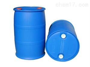200升单环闭口塑料桶