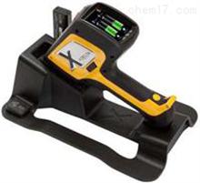 光谱环保分析仪