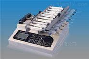 兰格LSP01-1BH 高压精密注射泵