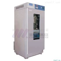 川一儀器恒溫振蕩培養箱BS-1E,BS-2F價格