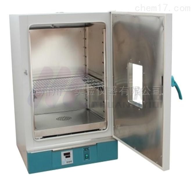川一仪器电热恒温干燥箱202-00A厂家直销