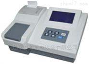 台式氨氮总磷总氮测定仪