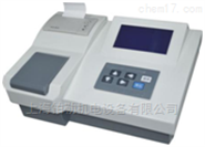 COD测定仪(高锰酸盐指数)