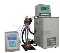 川一低温超声波萃取仪CY-3000A厂家供应