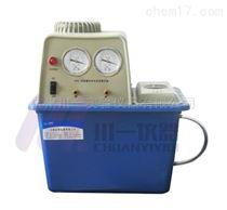 川一循环水真空泵SHB-III生产厂家