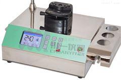 川一智能集菌儀ZW-808A生產直銷