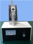 RY-1G熔点仪