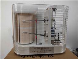 温湿度记录仪配件,zj1-2B温式度计周记