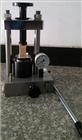 HY-12型荧光材料专用粉末压片机