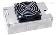 MQF500E-12S500W绿色电源MQF500E-24S MQF500E-15S
